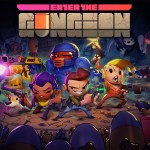 Enter the Gungeon Thumbnail