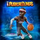 NBA Playgrounds Thumbnail