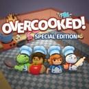 Overcooked Thumbnail