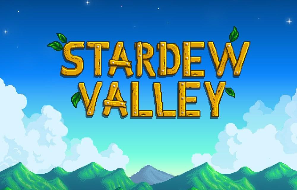 Stardew Valley Multiplayer Update Coming Soon…?
