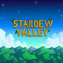 Stardew Valley Thumbnail
