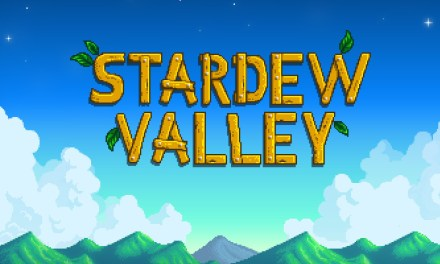 Stardew Valley Multiplayer Update Coming Soon…?