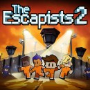The Escapists 2 Thumbnail