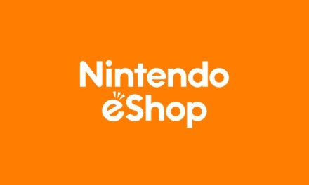 NINTENDO SWITCH ESHOP SALES WATCH MARCH 8TH 2018 – US