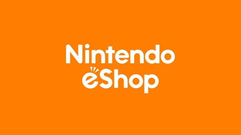 NINTENDO SWITCH ESHOP SALES WATCH MARCH 15TH 2018 – US