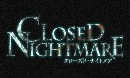 Nippon Ichi Software Will Scare Japan With Closed Nightmare