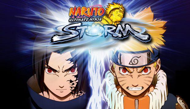 naruto ninja storm 4 ps3 download