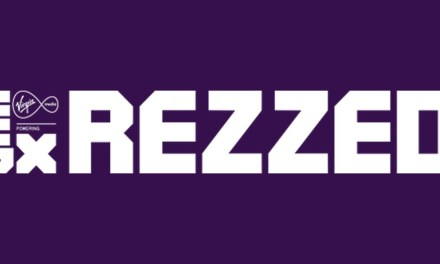 EGX Rezzed London 2018 Roundup
