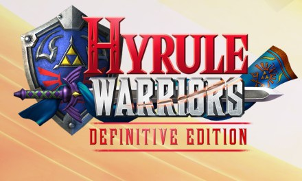 Hyrule Warriors Definitive Edition Nintendo Switch Review: Hyrule in peril once again