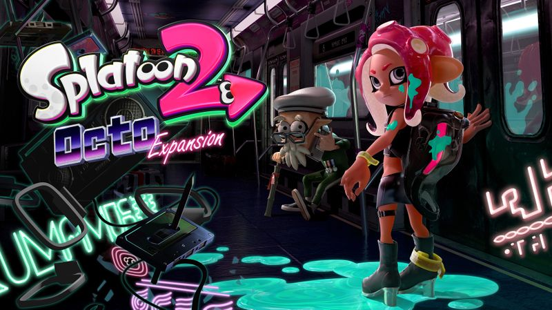 Octo Expansion Image 1