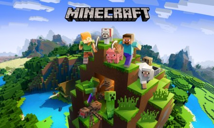 Minecraft Review: The Full Minecraft Experience Is Now On Nintendo Switch?