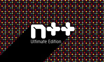 N++ Ultimate Edition Nintendo Switch Review
