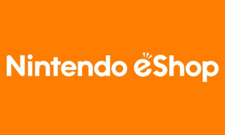 Nintendo eShop Gets A New Fresh Look!