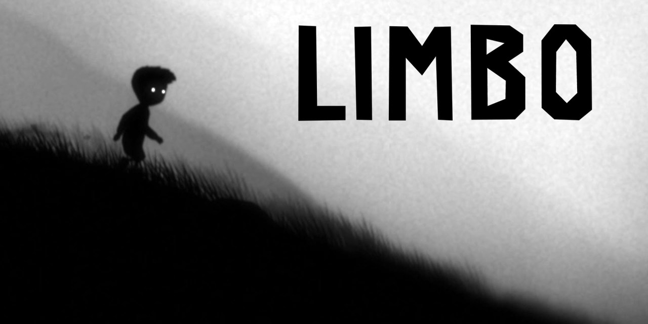 Limbo Nintendo Switch Review