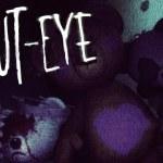 Shut Eye Switch Review