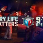 911 Operator Trailers Now Available & DLC Details Revealed