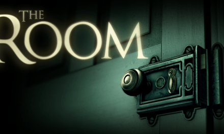 The Room – The Award Winning 3D Mystery Puzzler of the Decade
