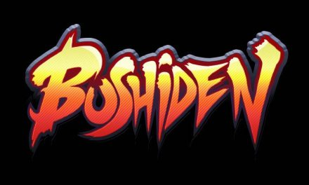 Some more Kickstarter games to keep an eye on; Monster Sanctuary and Bushiden