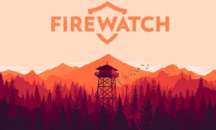 Firewatch on Nintendo Switch soon?