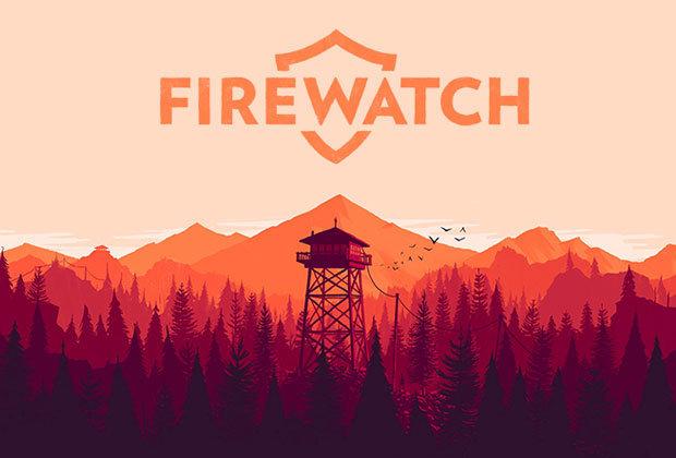Firewatch on Nintendo Switch soon?