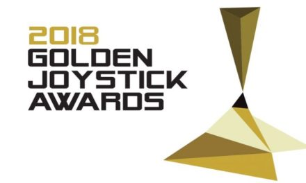 Golden Joy Stick Winners