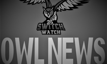 Owl News