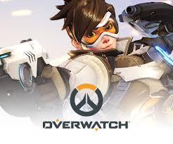 Overwatch on Nintendo Switch?