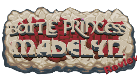 Battle Princess Madelyn Review – Was it worth the wait?