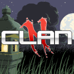 Announcing Clan N by Creamative coming in 2019 for PS4, Xbox One, Nintendo Switch, Steam and Windows 10