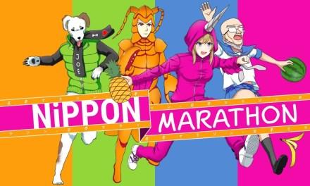 Nippon Marathon Switch Review bySwitchWatch
