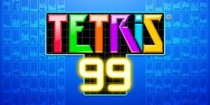 Tetris 99 - 7 Tips How to Improve