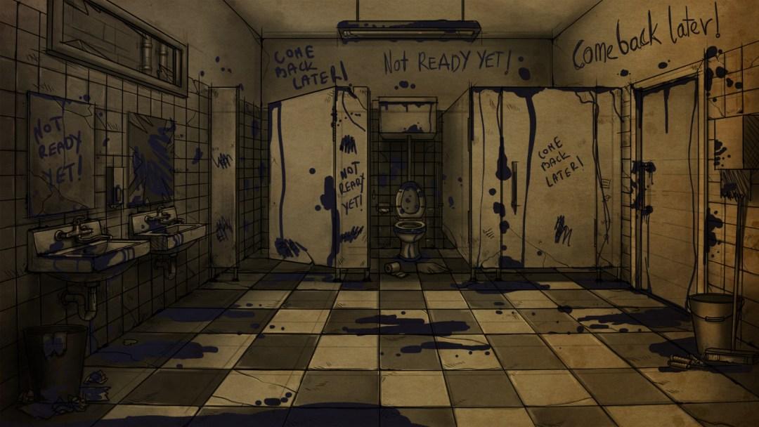 bad-dream-fever-nintendo-switch-bathroom