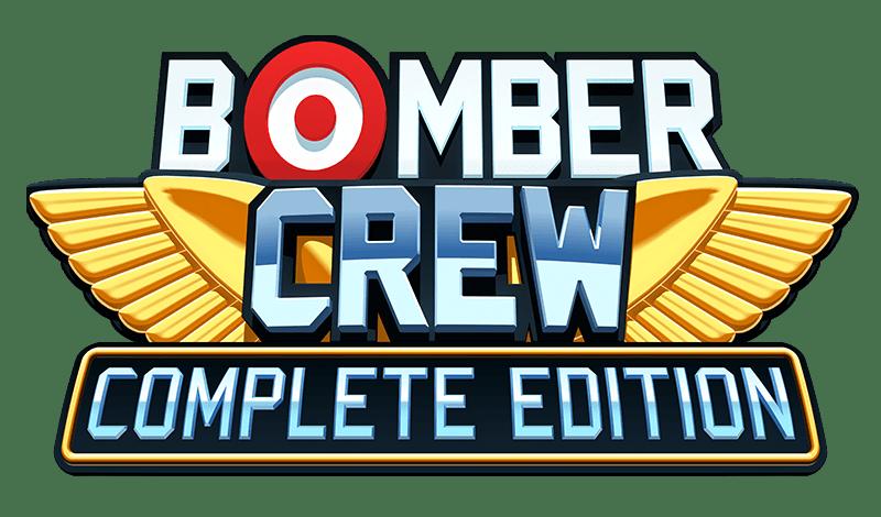 Bomber Crew Complete