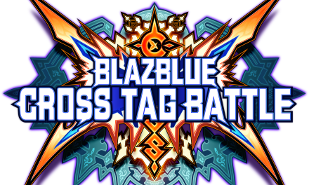 New characters for BlazBlue: Cross Tag Battle arrive on May 21st