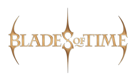 Blades of Time: Classic Hack 'n' Slash gets a Nintendo Switch remaster with full-blown multiplayer support