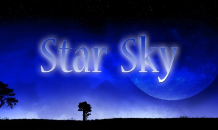 Star Sky is Out Now on the Nintendo Switch!