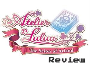 altelier Lulua switch review