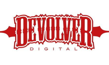 Nintendo is throwing a Devolver 10th Anniversary sale!