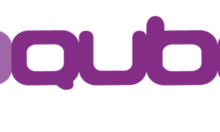PQube brings digital fan-favourites to European stores!