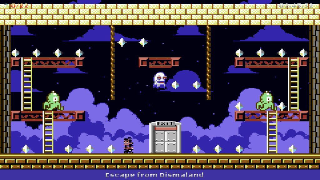 PlataGO Screenshot 3