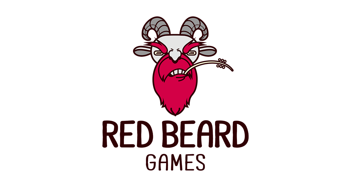 Hi-Rez Studios Announces New Video Game Developer; Red Beard Games
