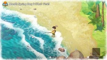Doraemon Screenshot 3