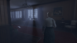 Remothered Broken Porcelain Screenshot 5
