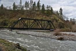 railroad bridge-Hood River-SwittersB