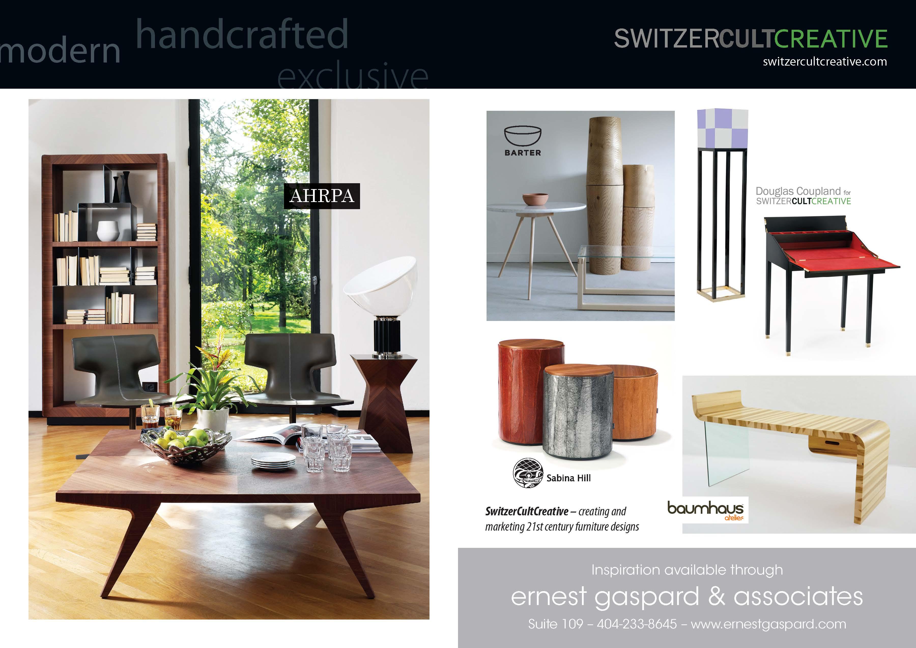 ... Home Design Center Flooring Home Flooring Design Centre Home Design  Ideas ...