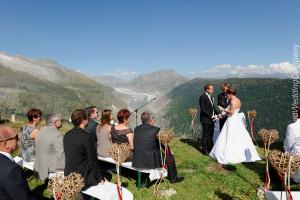 Switzerland Elope Easy Wedding Solutions In Switzerland