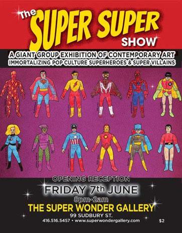 super-super-show