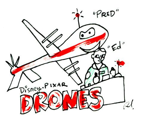 Drones-480px