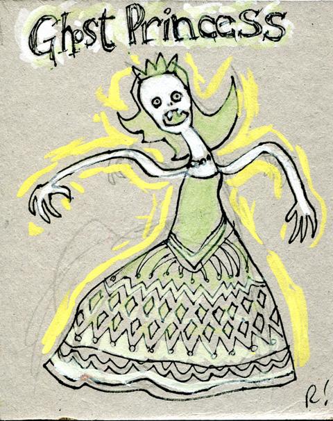Ghost-princess-480