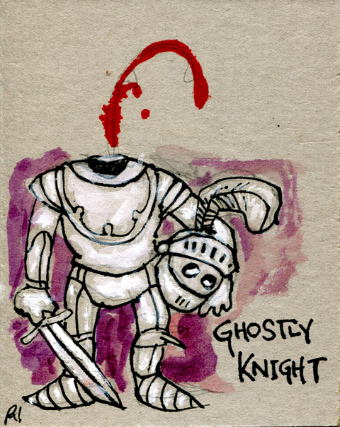 Ghostly-knight-480